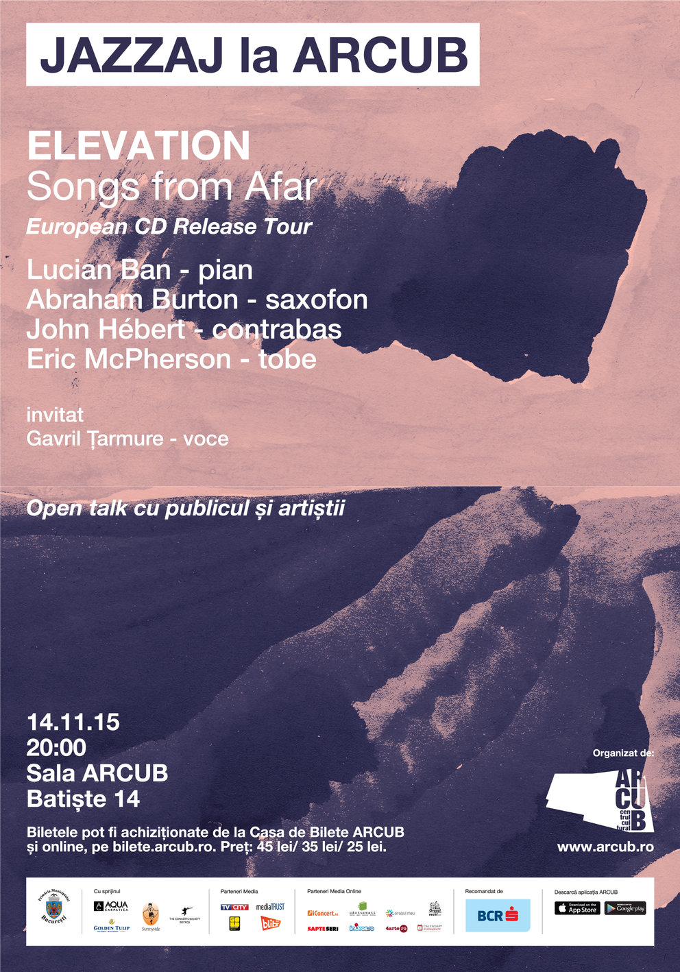 Jazzaj_la_arcub_elevation_songs_from_afar (1)