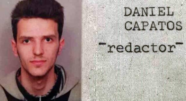 dan-capatos-1993