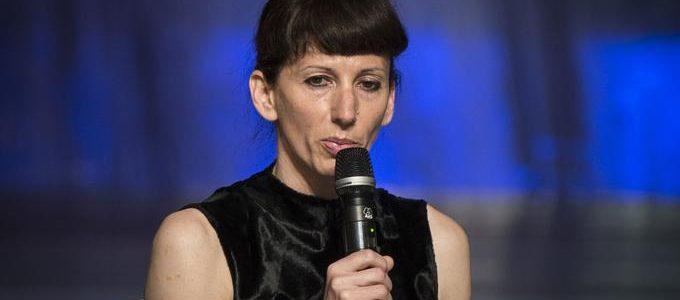 """DIRECTORUL ARTISTIC AL BALETULUI OPEREI DIN LJUBLIJANA, SANJA NEŠKOVIĆ PERŠIN: """"NU MĂ INTERESEAZĂ REVOLUȚIILE, CI EVOLUȚIA!"""""""