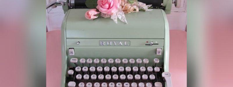 Scriem.